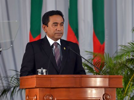 president-yameen12