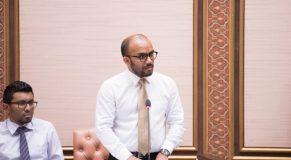 Finance Ameer