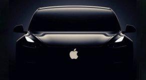 43663-84916-Apple-Car-Header-Image-xl