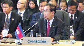 6_prime-minister-hun-sen-speaks-yesterday-at-the-ongoing-asean-summit-in-manila_fresh-news