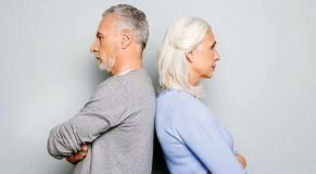 819071-couple-s-divorce-istock