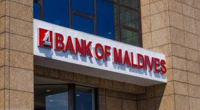 Bank-of-Maldives-BML-1280x720