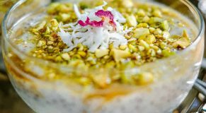 Chia-Seed-Mahalabia-Pudding-Square