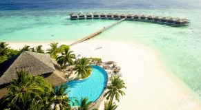 Filitheyo-Island-resort-maldives-pool-arial-view