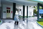 Hithadhoo Hospital