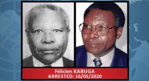 Kabuga_arrested_web