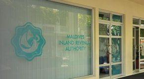 MIRA MALDIVES