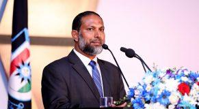 Minister imran (1)