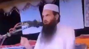 Pak-Preacher