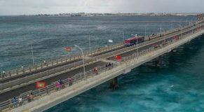 bridge aguthah