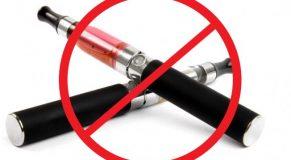 e-cigarette-copy