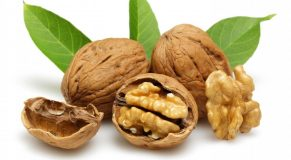 eat-walnuts-for-a-healthy-gut