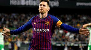 fbl-esp-liga-barcelona-betis-165416