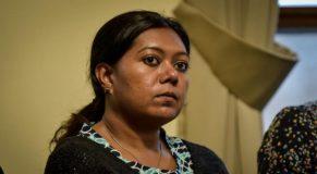 Shahidhaa Ismail
