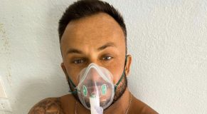 mort-de-dmitriy-stuzhuk-a-33-ans-la-star-du-fitness-ne-croyait-pas-a-la-covid-19