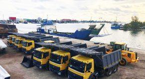 mtcc fleet