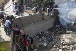 pakistan-plane-crash-1214549111
