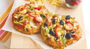 pita-bread-pizzas-28237-1