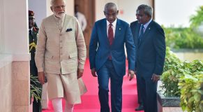solih india